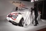juke_50