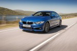 P90153200-the-bmw-4-series-coup-2250px